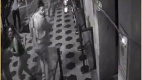 Orlando police seek to talk to man who may be involved in overnight shooting