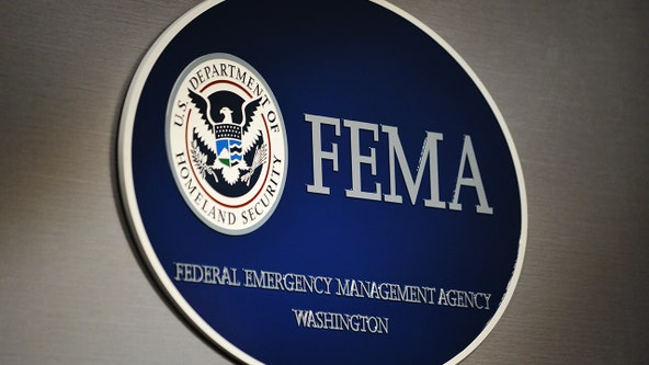 Local family will apply for COVID-19 funeral reimbursement through FEMA
