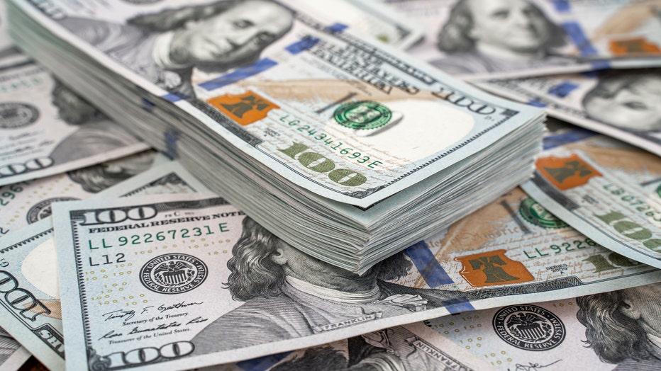 Credible-personal-loan-40000-iStock-1309949931.jpg