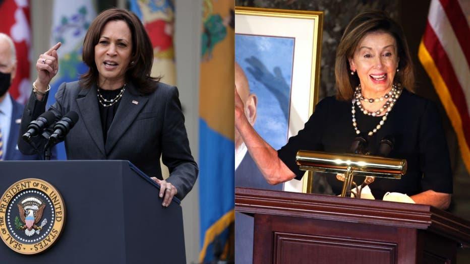 Harris-Pelosi-collage.jpg
