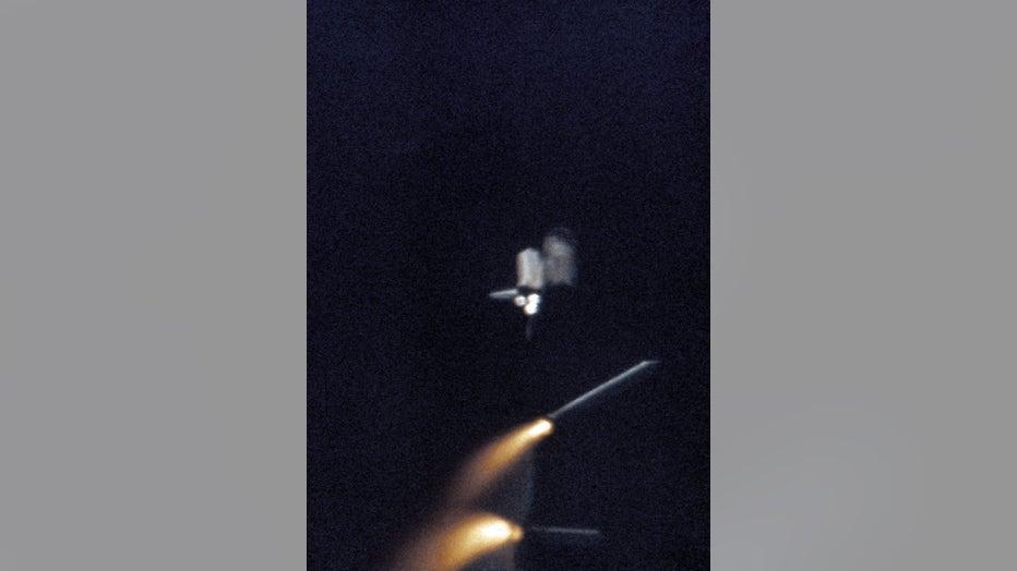STS1-11.jpg