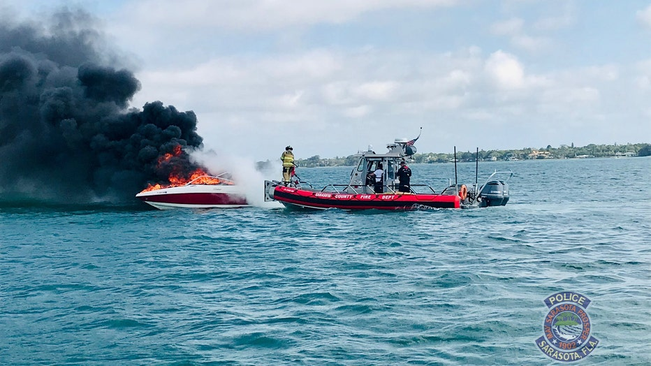 boat-2-resized.jpg