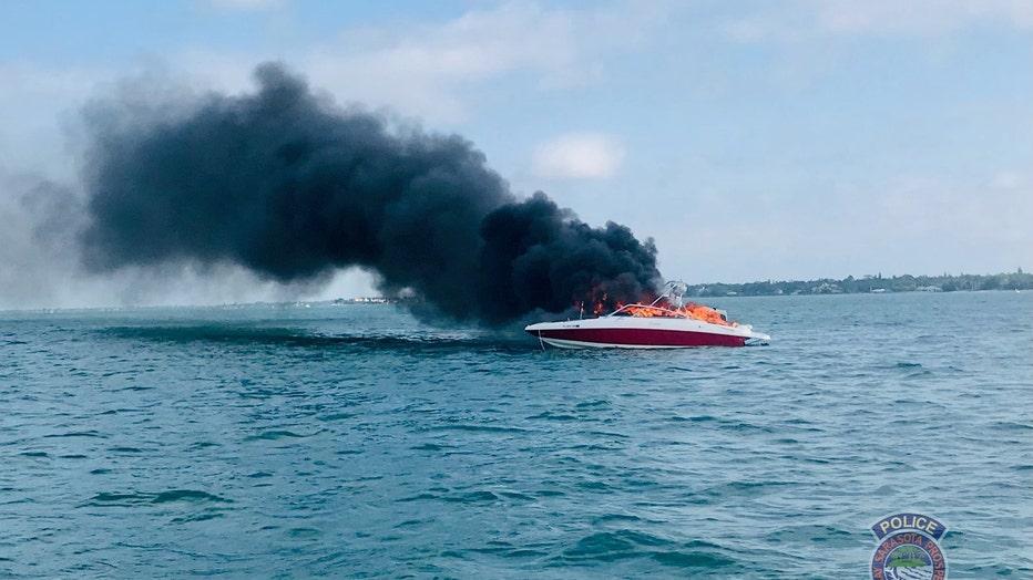 boat3-resized.jpg