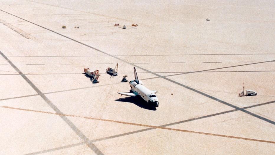 f3729d46-STS1-17.jpg