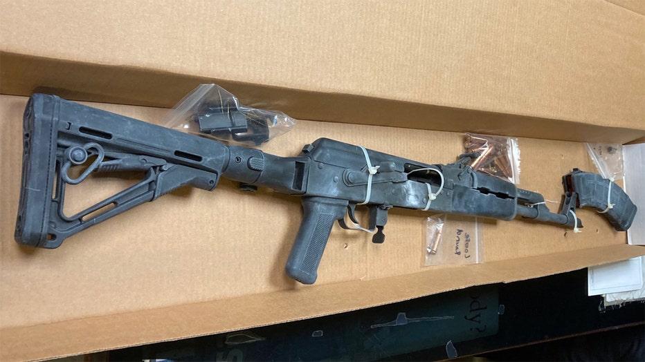 rifle-ak.jpg