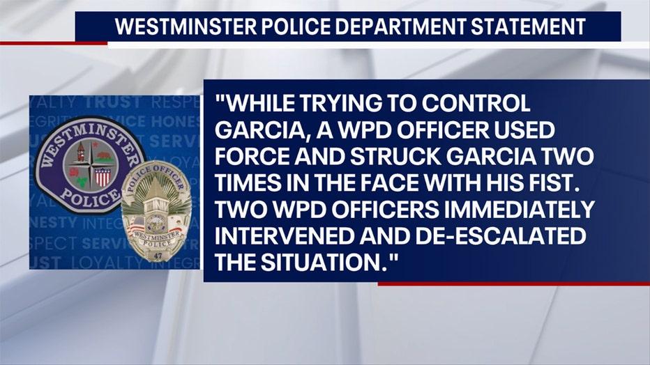 westminster-PD-statement.jpg