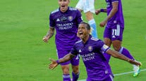 Report: Orlando City Soccer Club could come under new ownership