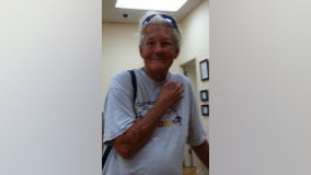 Deputies searching for Marion County woman missing for days