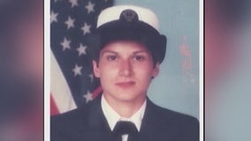 Detective 'overjoyed' over conviction in 37-year-old cold case murder of Navy recruit