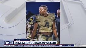 Remembering Ocoee student athlete who battled cancer