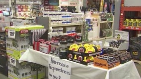 Florida's Disaster Preparedness Sales Tax Holiday: Under a week left