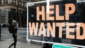 Floridians must now apply for 5 jobs per week to receive unemployment benefits