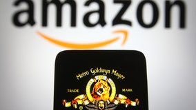 Amazon buying MGM with hopes of filling Prime video streaming service