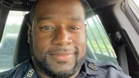 Officer misinterprets text from boss, sends selfie instead of photo of damaged car