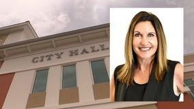 Palm Coast Mayor Milissa Holland announces resignation