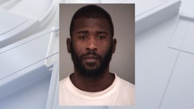 Mount Dora police search for attempted murder suspect