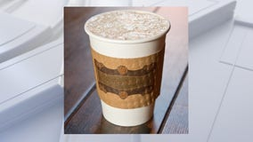 Hot Butterbeer now a year-round offering at Universal Orlando
