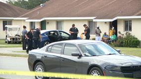 Police: 3 teens injured, suspects sought in Winter Garden neighborhood shooting