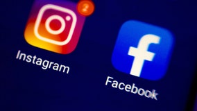 New Facebook, Instagram feature will allow users to hide like counts