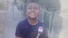 Orlando Police: Missing 10-year-old boy found safe