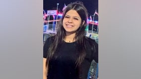 Ocoee Police searching for missing 14-year-old girl