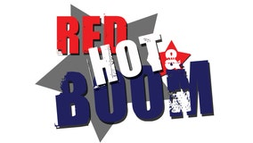 Altamonte Springs announces cancellation of Red Hot & Boom for 2nd year in a row