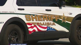 Woman shot boyfriend during argument, Volusia County deputies say