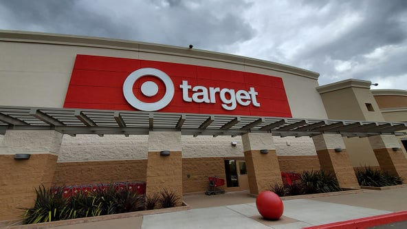 Target no longer requiring masks for vaccinated customers, employees