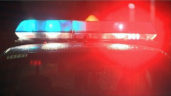 2 homes hit after shots fired in DeLand subdivision, police say