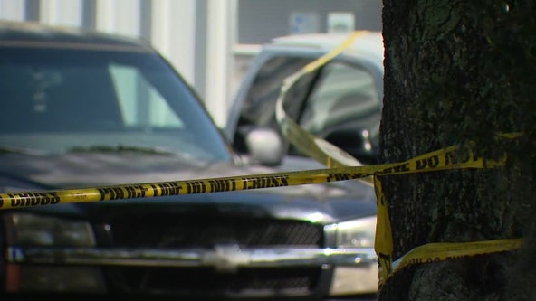 State Attorney's Office, police investigate fatal shooting at Holly Hill business