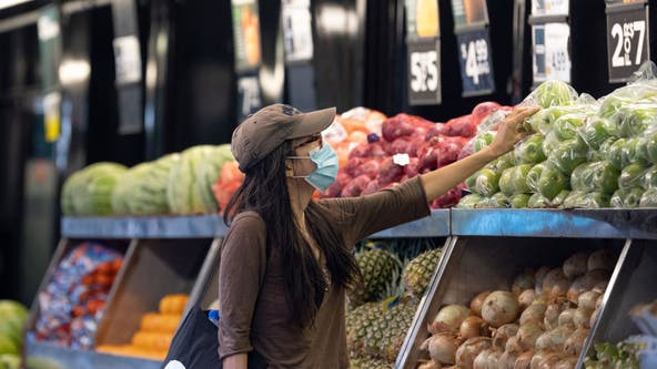 Store mask policies: How Target, Trader Joe's, other retailers are responding to CDC guidance