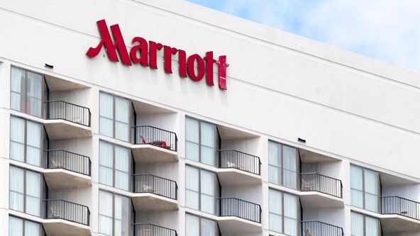 Marriott Vacations Worldwide offers $1,000 signing bonus, holding hiring event
