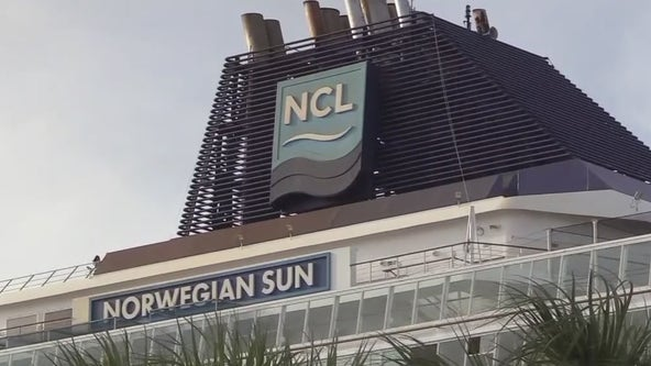 Federal, state laws in Florida stir up confusion for cruise lines
