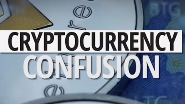 FOX 35 INVESTIGATES: Cryptocurrency confusion