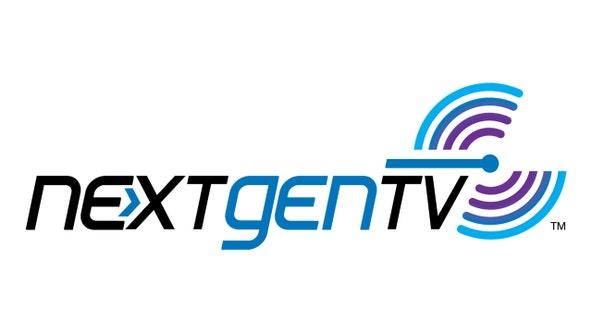 WRBW NEXTGEN TV