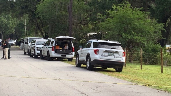 2 unidentified males found murdered in rural Sumter County
