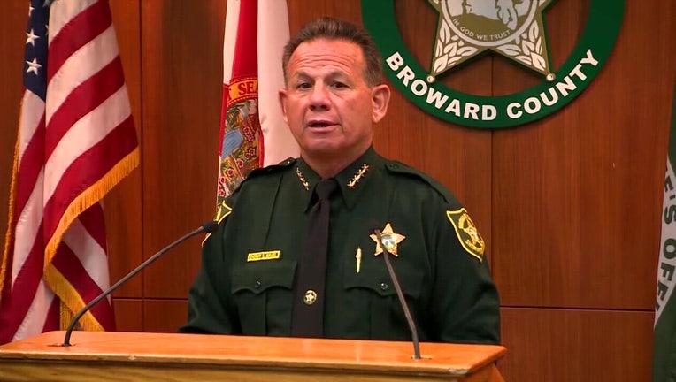 broward sheriff scott israel 3_1569433869532.jpg.jpg