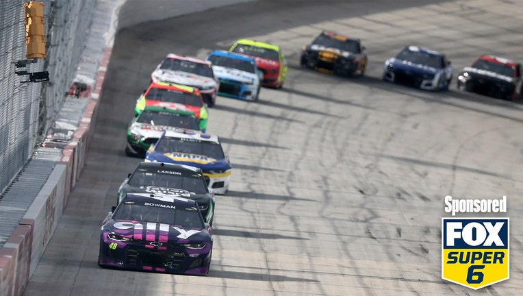 89b8c0ed-FOX SUPER 6 NASCAR