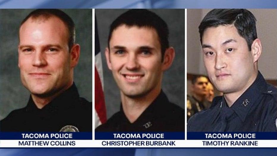 Ellis-case-officers-charged.jpg