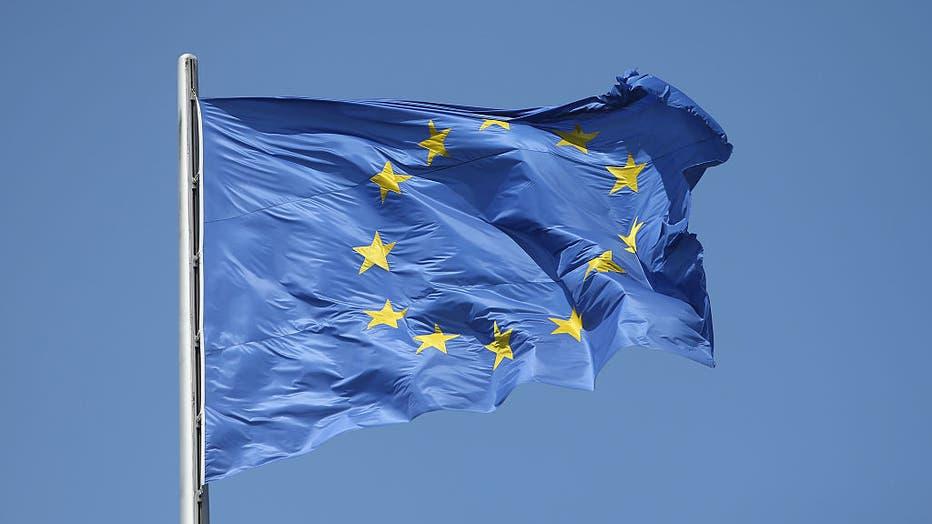 Eurozone Formulates Response To Greek Rejection