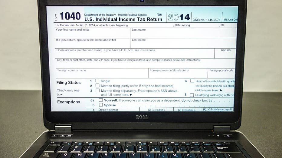 0db6c2fe-Tax Time
