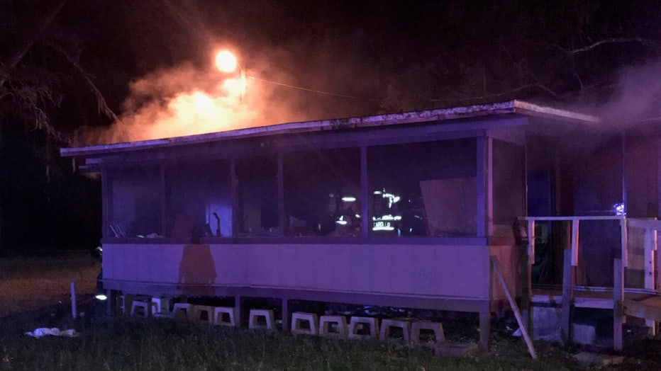 brooksville-house-fire1.jpg