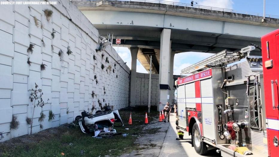 flfr-highway-ramp-crash-2.jpg