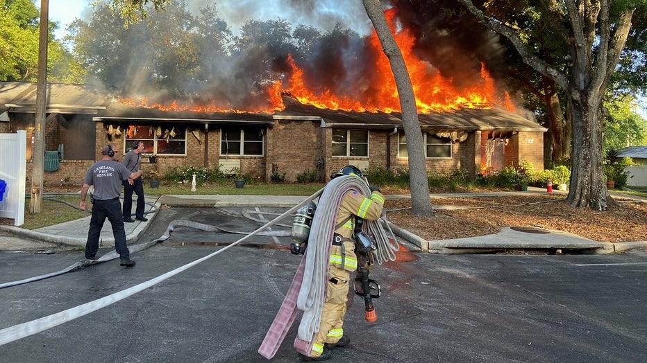 lakeland-house-fire.jpg