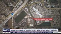 Man shot dead near Mall at Millenia, Orlando police say
