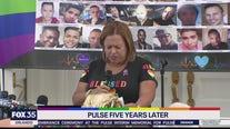 Community marks 5-year anniversary of Pulse