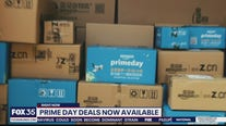 Strategies for finding the best Amazon Prime Day deals