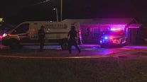 Orlando Police: Man wounded after shooting along Orange Blossom Trail