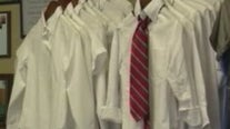 Volusia County School Board paves way to get rid of uniforms