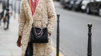 Israel becomes first nation to ban sale of fur for fashion purposes